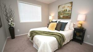 Pet Friendly Two Bedroom Apartment w in-suite laundry SE Regina Regina Regina Area image 7
