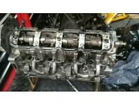Vivaro.traffic.primstar 1.9 cylinder head