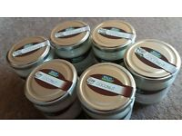 New Jars of Bioglan Organic Coconut Oil 400ml - 6 bottles for sale