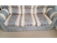 3 seats sofa for sell due off moving