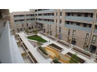 Landing Waiters House, New Village Avenue, E14 *BRAND NEW APARTMENT*Furniture at NOT extra cost!!**