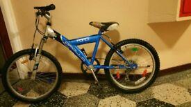 Childrens boys bike,CHEAP