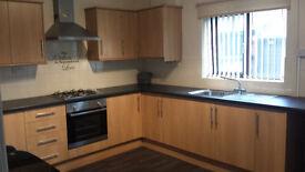 2 Bedroom house in Southview Bamford Rochdale OL115HU