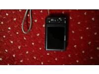 Sony camera photo 12.1 mpx