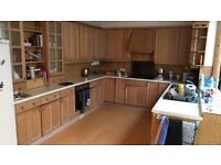 QUALITY GERMAN KITCHEN UNITS FOR SALE