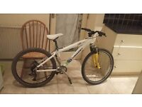diamondback groove jump bike 9 speed