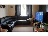 2 BED FLAT TO RENT IN KIRKCALDY £380pcm + DEPOSIT