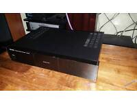 Rotel Power amplifier RB850