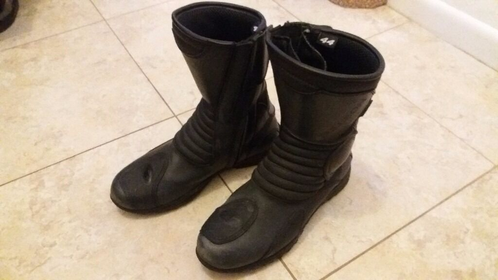 Gumtree Belfast Motorcycle Clothing And Boots