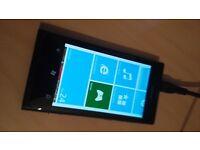 Nokia Windows 02