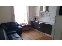 A Lovely 1 double bedroom and a single room to rent in SW6!