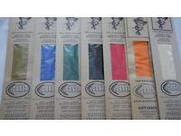 Bulk Wholesale Offer for Retailing - 50 Original Cobber Cooling Neck Wraps - Beat the Heat