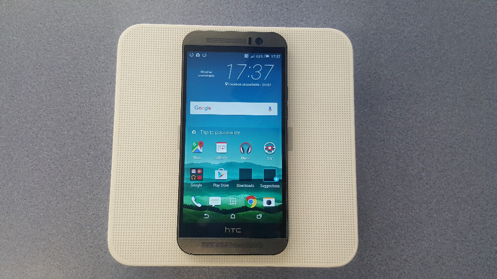 HTC ONE M9 32GB UNLOCKED WITH RECEIPTin Coventry, West MidlandsGumtree - HTC ONE M9 UNLOCKED GRAY IN COLOUR 32GB LIGHT COSMETIC MARKS TO BACK AND EDGE BOXED WITH CHARGER RECEIPT WILL BE PROVIDED TEL 02476 231 562 MANY THANKS