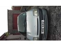 Renault Clio rt for sale good runner no tax or mot