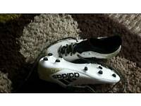 Football boots size 6 Adidas Stella pack