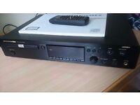 Marantz CD-7300 CD Player - near mint