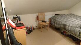 Room for rent in Kilburn