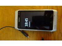 Nokia N8 Smart mobile phone 16GB