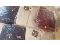 tracksuits for sale