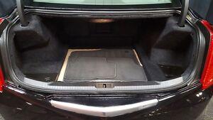 2014 Cadillac ATS 2.0L Turbo Luxury Edmonton Edmonton Area image 19