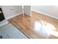 Painting & Decorating,Tiling,Carpentry,Flooring Fitting Service.