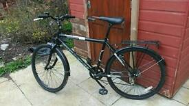 Men's /boys mountain bike in great condition