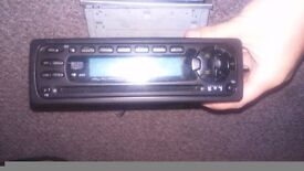 L&S Cd player *£5 no offers*