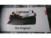 Lamzac fatboy lounger
