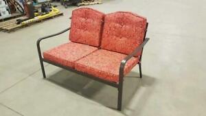 Liquidation Furniture at Bryans Online Auction
