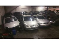 Cars for breaking .bradford west yorkshire read add