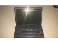Laptops: Dell, Sony Vaio, Compaq,Toshiba £35 each, all fully working