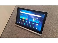 Lenovo YOGA 2 Pro 13.3 inch Convertible Touchscreen Tablet Cellular - Unboxed