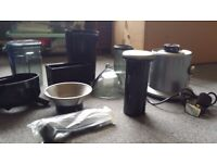 Anthony Worral Thompson Professional Juicer