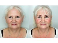 Semi Permanent Makeup - Eyebrows & Lips - Notting Hill Gate, London