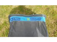 Preston innovations keepnet-£18 collect Fareham po15