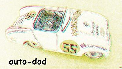 auto-dad