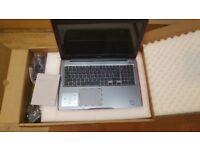 ** NEW Dell Inspiron i3 Laptop 7th Gen 8GB RAM 1TB Hard Drive Windows 10 Ferrari Red DVD bluetooth*