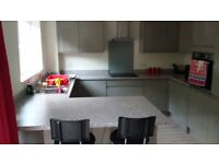 3 bed immaculate BRISTOL BS9