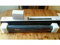 Jvc sound bar Bluetooth 100w
