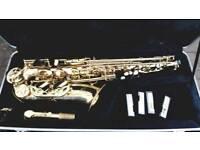 Startone SAS‑75 Alto Saxophone