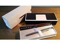 Brand New Cross Roller Ball pen - boxed, as new