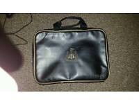 Newcastle Laptop case
