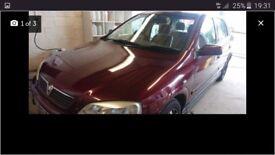 Good car for sale