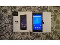 Sony Xperia Z2 16gb Smart Phone - All Network