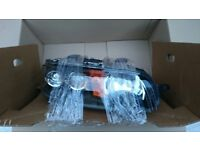 Fiat Punto right side Headlight
