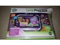 LeapPad XDi Ultra