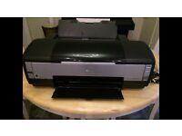 Epson Stylus Photo 1400 Printer (A3)