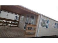 Holiday home available for rent NO DSS