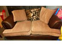 Large 2seater