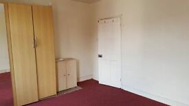 SHMP PROPERTY & LETTING SERVICES OFFERED A NICE MASTER ROOM NEAR LEYTON UNDERGROUND STATION E10